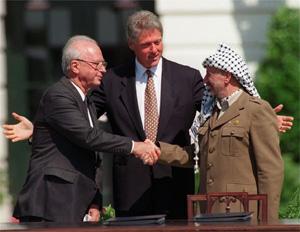 Handshake No 1